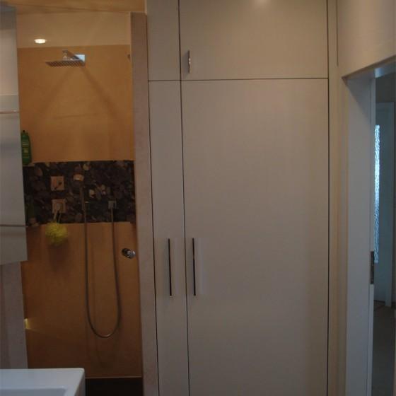 waschmaschinenschrank hwr schrank tischlerei madeheim. Black Bedroom Furniture Sets. Home Design Ideas