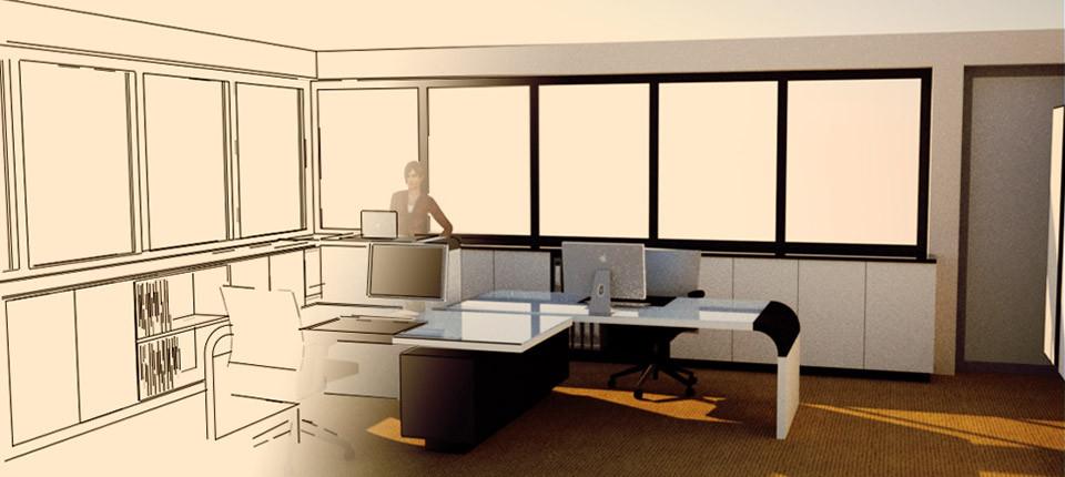 3d Planung Ihrer Projekte Tischlerei Madeheim Worbis