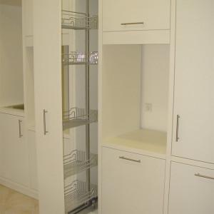 waschmaschine tischlerei madeheim. Black Bedroom Furniture Sets. Home Design Ideas